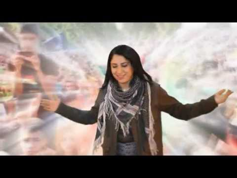 Koma Aşiti Newroz.wmv indir