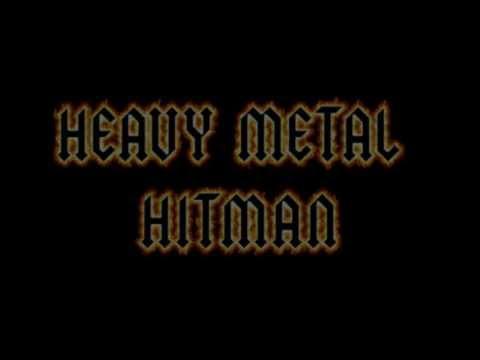 heavy metal dating free