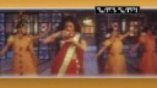 "Timbaland ft. Aishwarya Rai - Bombay ""Hindi"" (Black Slash)"