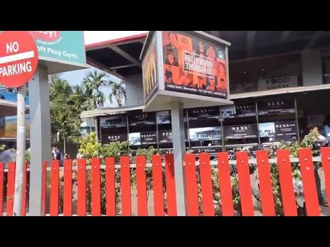 Travel with Shikha 68 :- In and around the Pune City