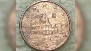 euro coins for sale