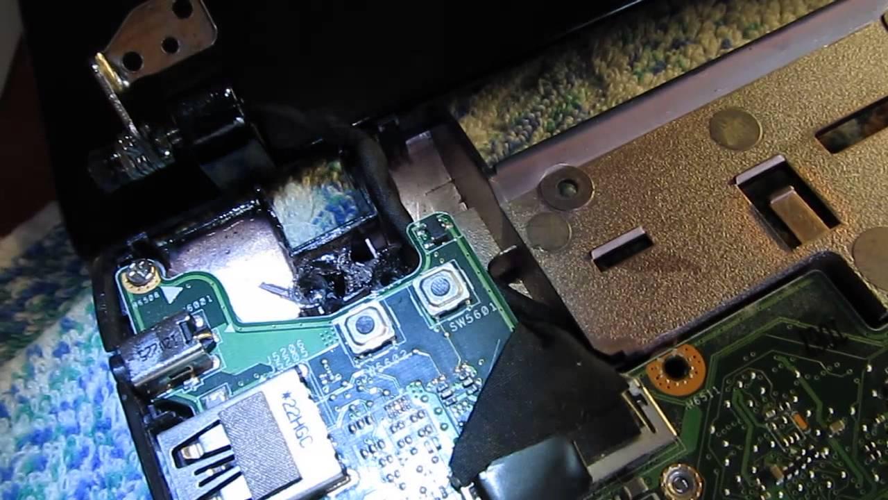 Наша группа предназначена для людей профессионально или полу профессионально занимающимися ремонтом ноутбуков, ультрабуков и нетбуков. Мы не занимаемся установкой операционных систем, и не занимаемся комплектующими для пк (т. Е. Больших компьютеров), и практически не.