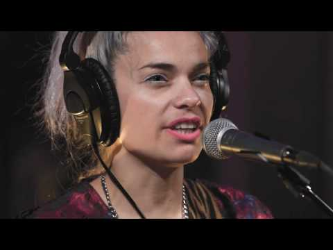 Fémina - Full Performance (Live on KEXP)