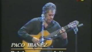 Paco Ibáñez - Palabras para Julia