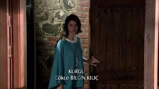 Aşkı Memnu 47.bölüm Bihter Behlül Sahnesi