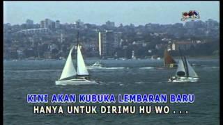 Download KEKASIHKU - Nafa Urbach