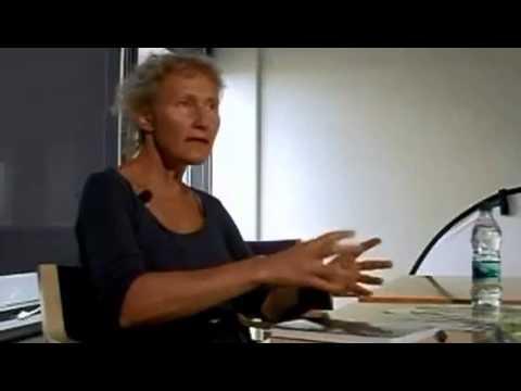 Maria Hildur Maack   Energy carrier versus fuel