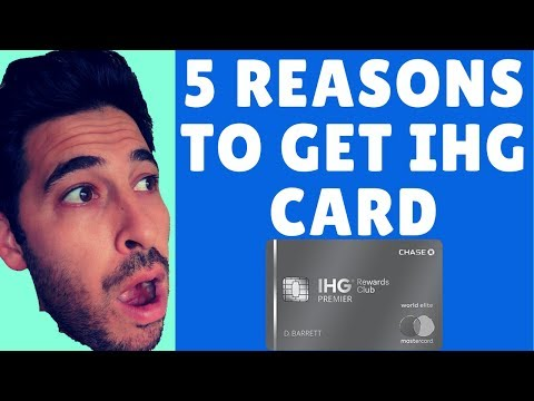chase-ihg-premier-card-review-|-5-reasons-to-get-ihg-premier