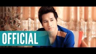Official MV HD : Đường Ai Nấy Đi - Chu Hiểu Minh (Chu Bin)