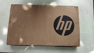 HP BS164TU I5 8th gen 8GB RAM Laptop under 35K Nice choice to buy