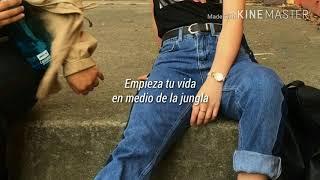 Young blood ~ Noah Kahan (Traducción Español)
