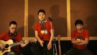 [ VNO ] Khúc Ca Việt Nam - Magnet Band