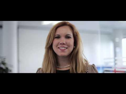 SHOWREEL - Démo Films Marque Employeur