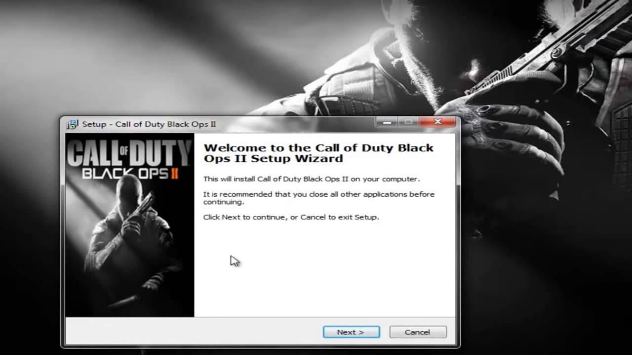 descargar call of duty 3 para pc windows 10
