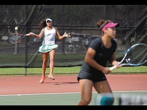 BYU-Hawaii tennis heads to final NCAA Championship