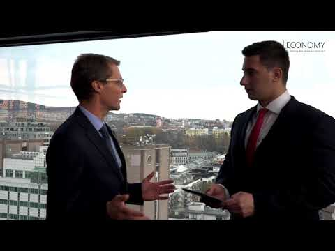 Data Economy asks Multigrid CEO how renewable energy helps stabilise data centre power costs