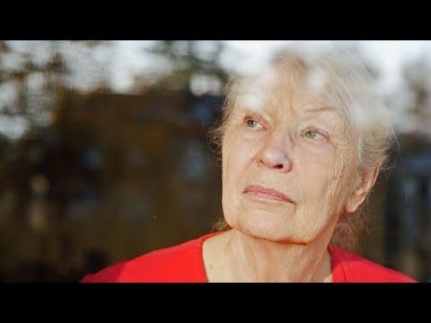 Gedanken Einer Demenz-Patientin | Panorama 3 | NDR