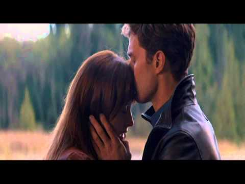 Fifty Shades Darker sexual harrassment sceneиз YouTube · Длительность: 3 мин22 с