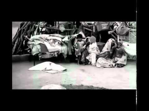 Jagjit singh mirage ghazal songs download mirage [mp3] [jagjit.
