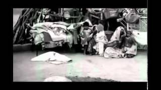 Ek Brahman Ne Kaha Hai - Jagjit Singh