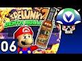 - Vinesauce Joel - Spelunky 2  Part 6