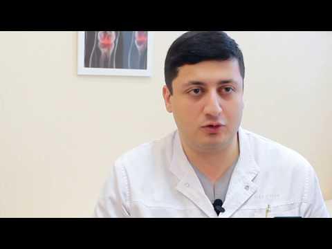 Медицинский центр Доктор Ост