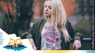 İlyas Yalçıntaş feat. Aytaç Kart - Yağmur (Furkan Çiçek Remix) Video