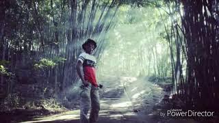 "Gambar cover ""GUMANTUNGE ROSO""    COVER LAGU FDJ EMILY YOUNG Feat BAJOL NANDANU"