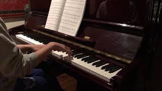 Celeste Piano Collections: Prologue