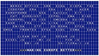 How EMA is working for you