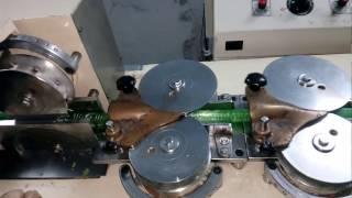 Hard Candy making machine , Sugar candy making machine
