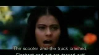 Raju Chacha Part 2