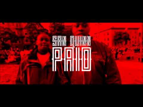 San Quinn ft. Los Rakas - Paid [HD] [New 2013]