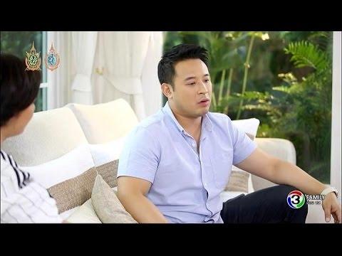 #Switch | มิค - บรมวุฒิ | 02-08-59 | TV3 Official
