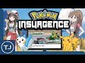 How To Install Pokemon Insurgence For PC Windows 10! 2018!