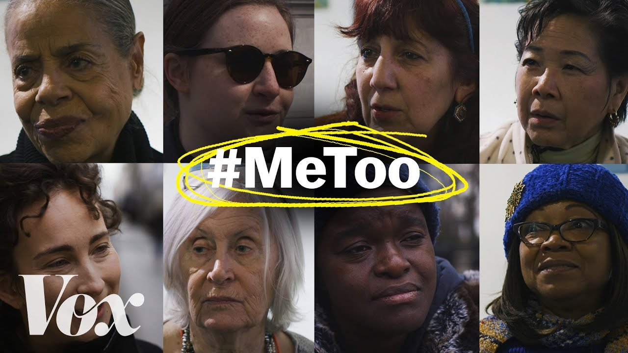 women-are-not-as-divided-on-metoo-as-it-may-seem