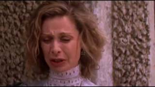 Video A Midsummer Night's Dream (1999) Trailer download MP3, 3GP, MP4, WEBM, AVI, FLV September 2017