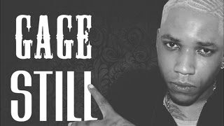 Gage - Still (Raw) [Lost Keys Riddim] May 2015
