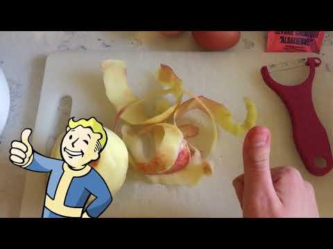 un-super-gâteau-pomme-banane-sans-sucre-ni-beurre