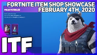 fortnite-item-shop-polar-patroller-is-back-february-4th-2020-fortnite-battle-royale