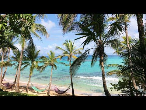 Nicaragua 2017 // Travel Diary