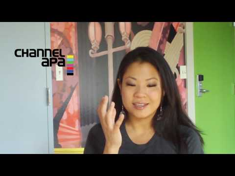 Karin Anna Cheung On Her Short Film Boom