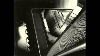 Klaus Schulze - Shadowlights (Shadowlands)