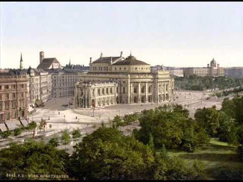 Great tenor: Joseph Schmidt - Ein Lied geht um die Welt, 1933