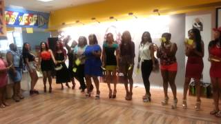 In store promo #bts #video #clips (2)