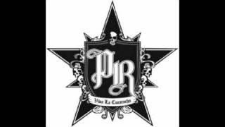 Papa Roach & Eminem - Last Resort Remix