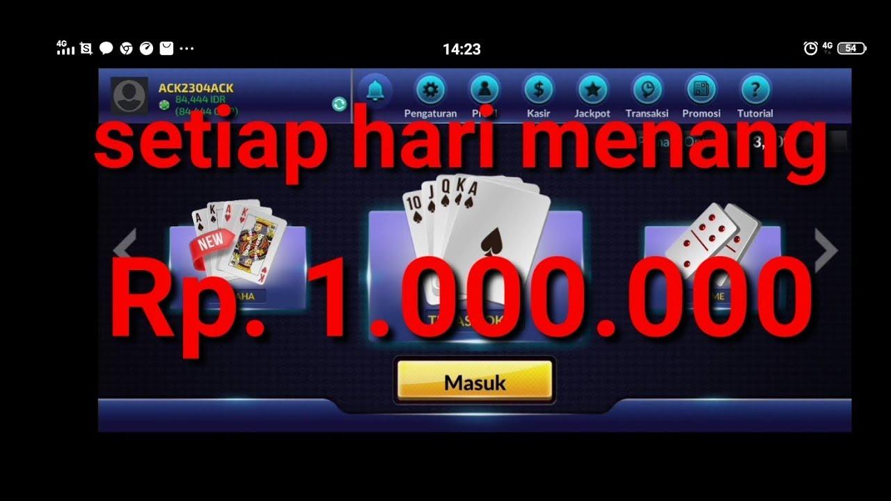 Trik Dan Saran Untuk Menang Setiap Hari Di Idn Poker Youtube