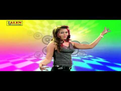 Suraj Badle Chando Badle By Rajdeep Barot | DJ Dilwalo | Gujarati Love Remix Songs