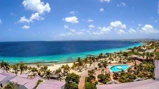 Top10 Recommended Hotels in Kralendijk, Bonaire, Caribbean Netherlands