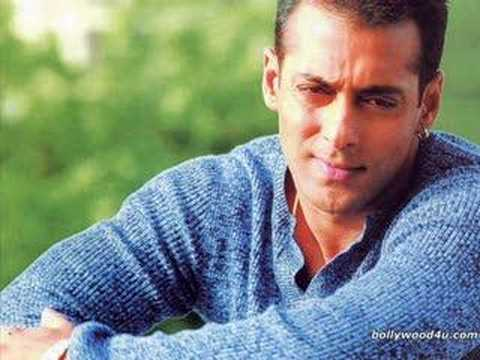 Salman Khan Wallpaper Youtube